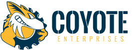 Coyote Enterprises