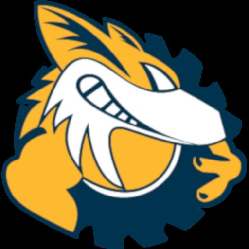 www.coyoteents.com